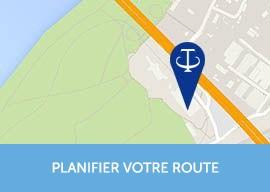Route-de