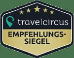 travelcircus