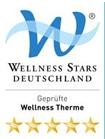 Wellnessstars