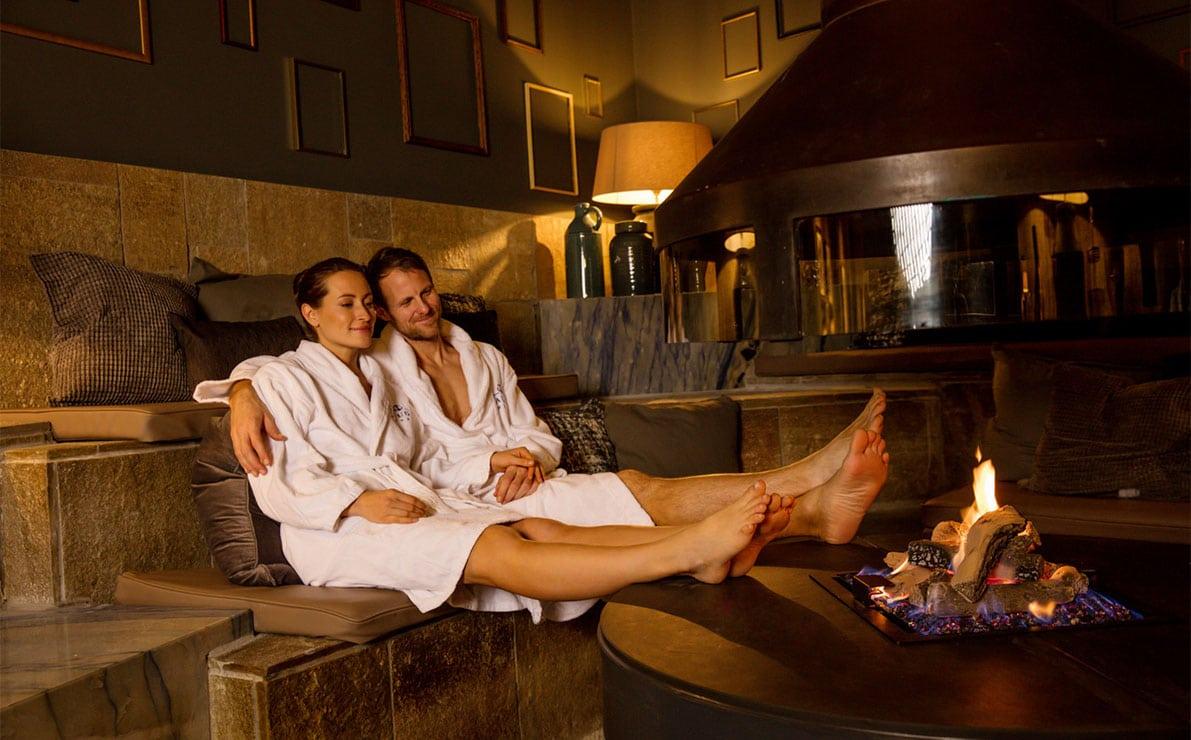 Hotelempfehlungen Claudius Therme Koln Wellness Mit Blick Auf